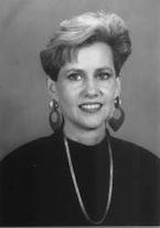 Claire T. Feild