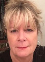 Susan Conley