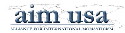 AIM-USA