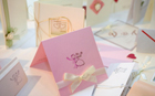 Stationary & Invitations