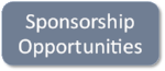 Click for Sponsorship Opportunities