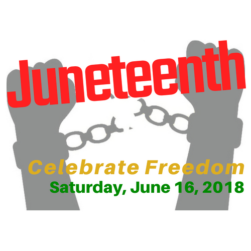 Twin Cities Juneteenth