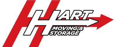 Hart Moving & Storage