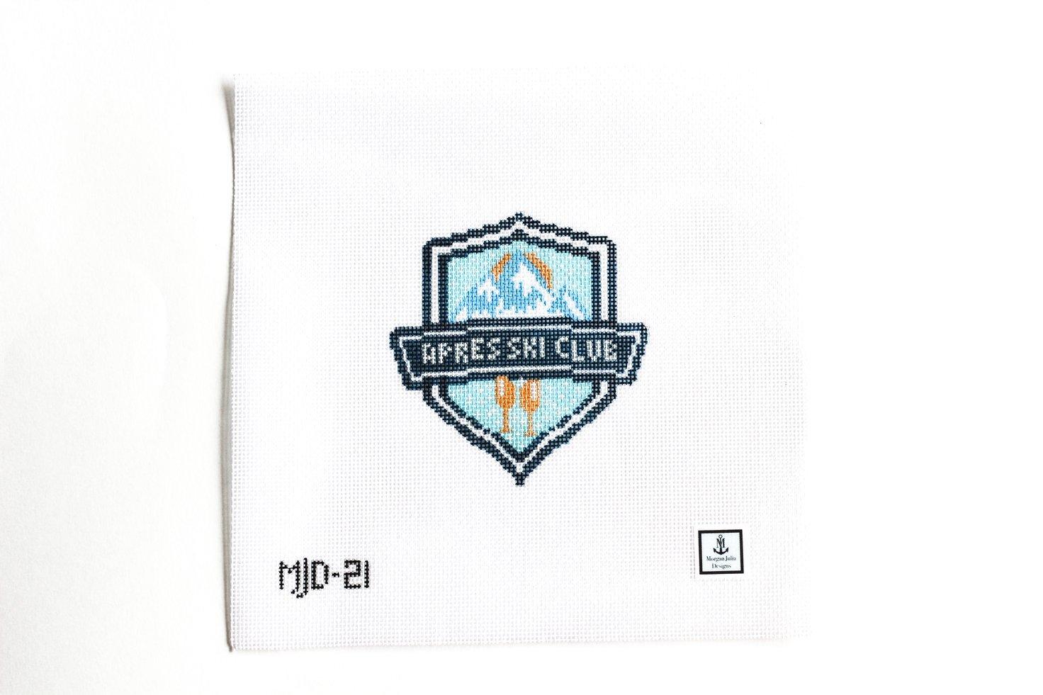 Apres Ski Club