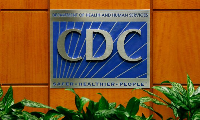 94 Percent of COVID-19 Deaths in US Have Contributing Health Conditions, CDC Says