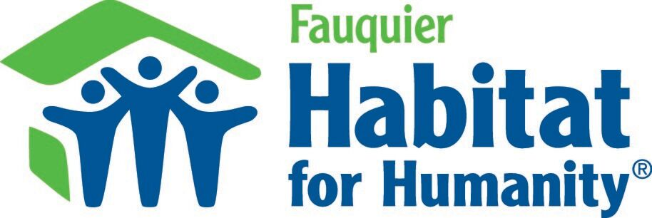 Fauquier Habitat for Humanity