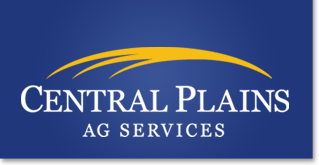 Central Plains Ag Services, LLC.