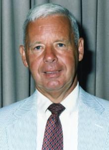 George D. Kessler