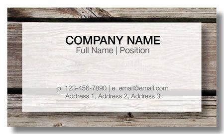 Model #065: Kwik Kopy Design and Print Centre Halifax Business Cards