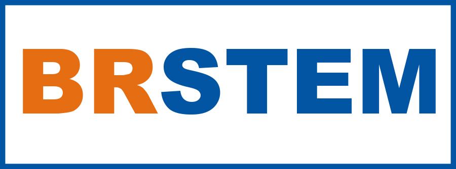 BR STEM Assets Survey