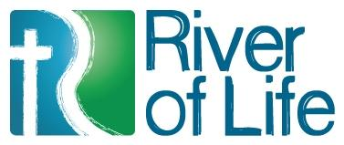 River of Life Logo