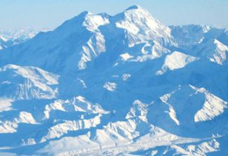 Alaska Tab and Bind Industry Specific Printing Anchorage AK 907-272-2911