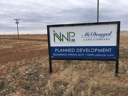 Real Estate Signs Lubbock, TX - Elite Sign & Design