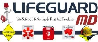 Discounts on First Aid Kits for LARM members