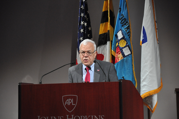 Larry Castro presented a thorough update regarding the New Museum Project.