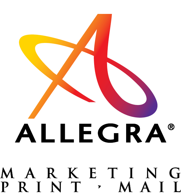 Allegra Marketing, Print and Mail