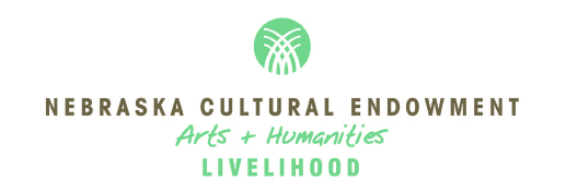 Nebraska Cultural Endowment
