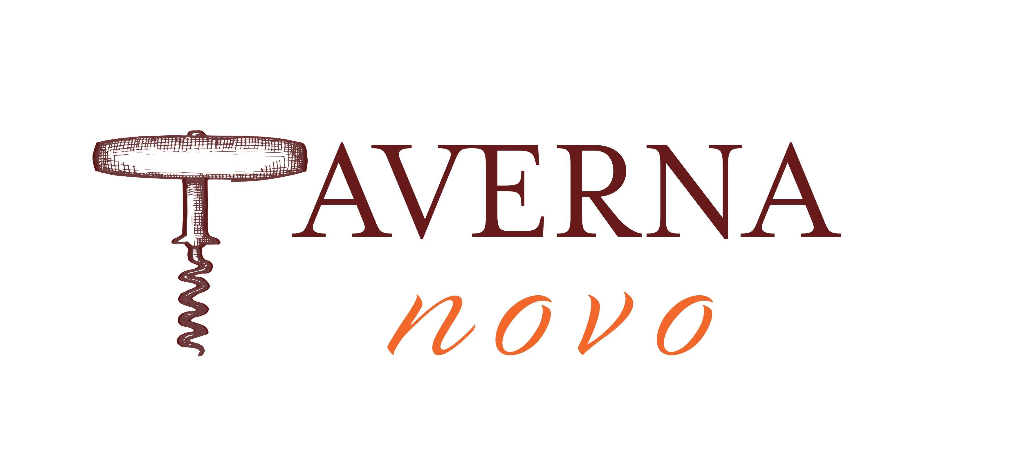Taverna Novo