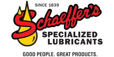 Schaeffer's