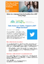 5.14.18 - DSP Coalition Action Alert: Take Action on Twitter!