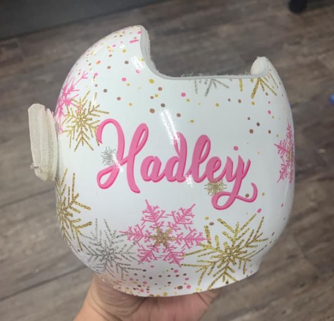 #96 hadley