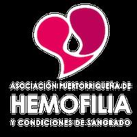 Asociación Puertorriqueña de Hemofilia y Condiciones de Sangrado