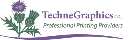 TechneGraphics, Inc.