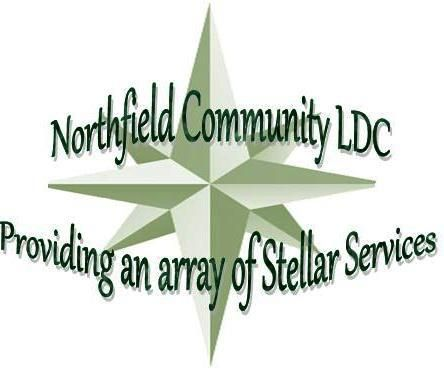 Northfield Community Local Development Corporation