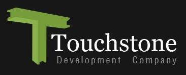 Touchstone Construction Development Inc