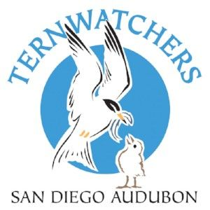Ternwatchers