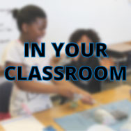 In Your Classroom
