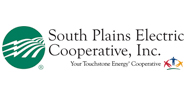 South Plains Electric Coop