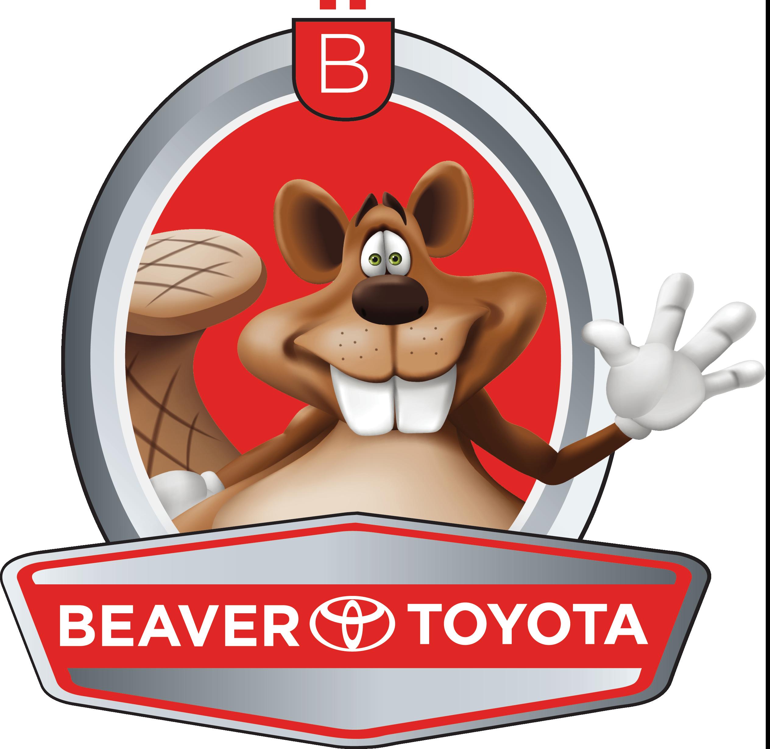 Beaver Toyota