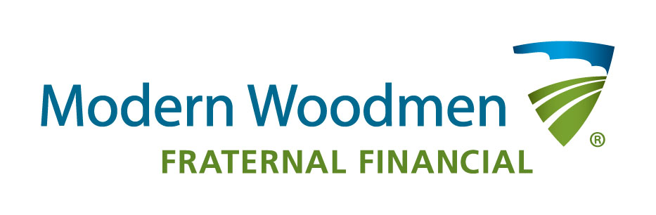 Modern Woodmen Financial