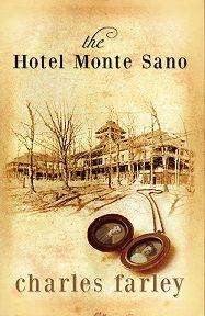 Hotel Monte Sano