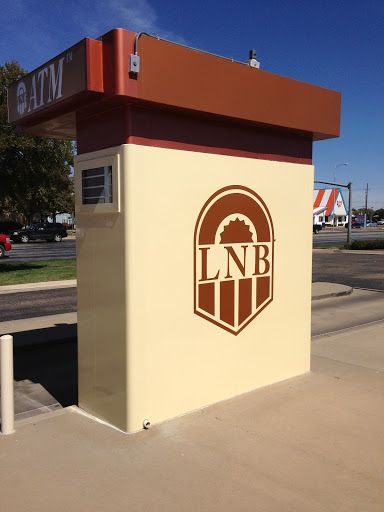 Wall Wraps Lubbock, TX - Elite Sign & Design