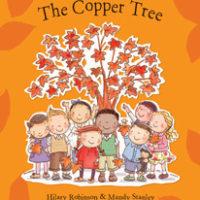 Copper Tree, The