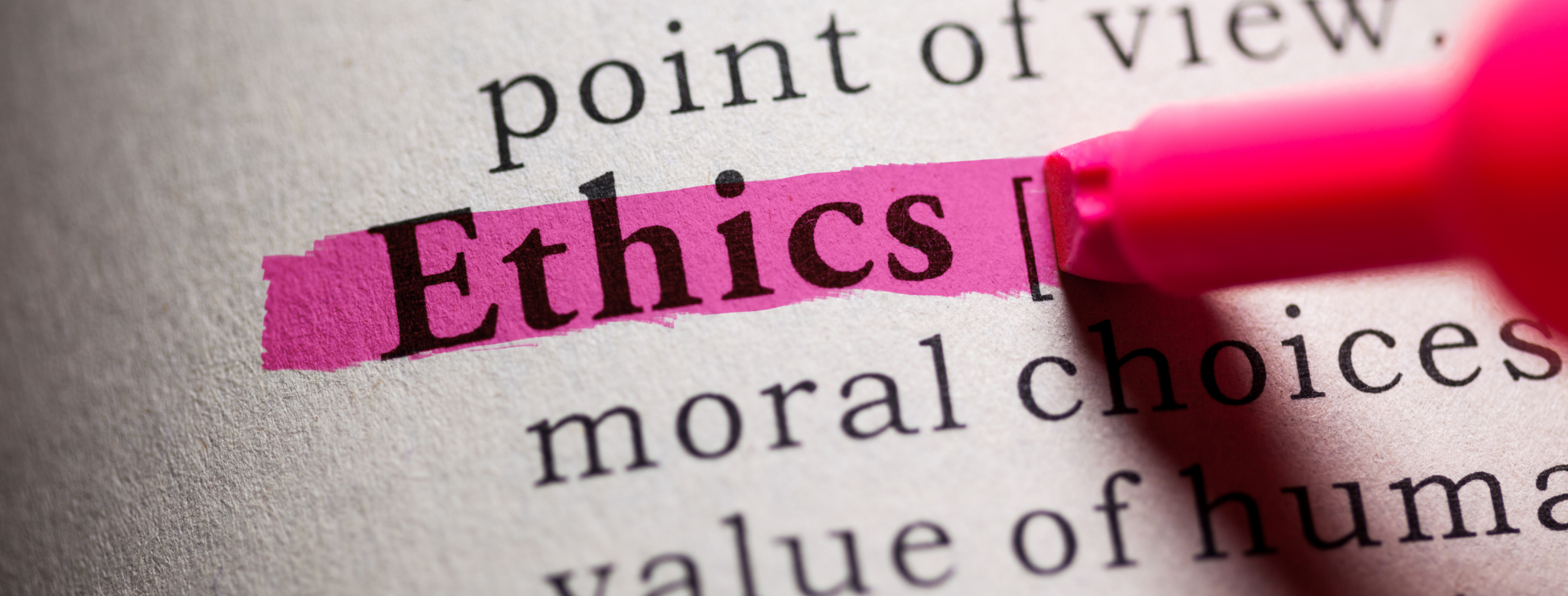 Post-Conference Ethics for Treatment or Prevention