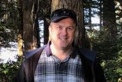 Scott Jackson - Board Director