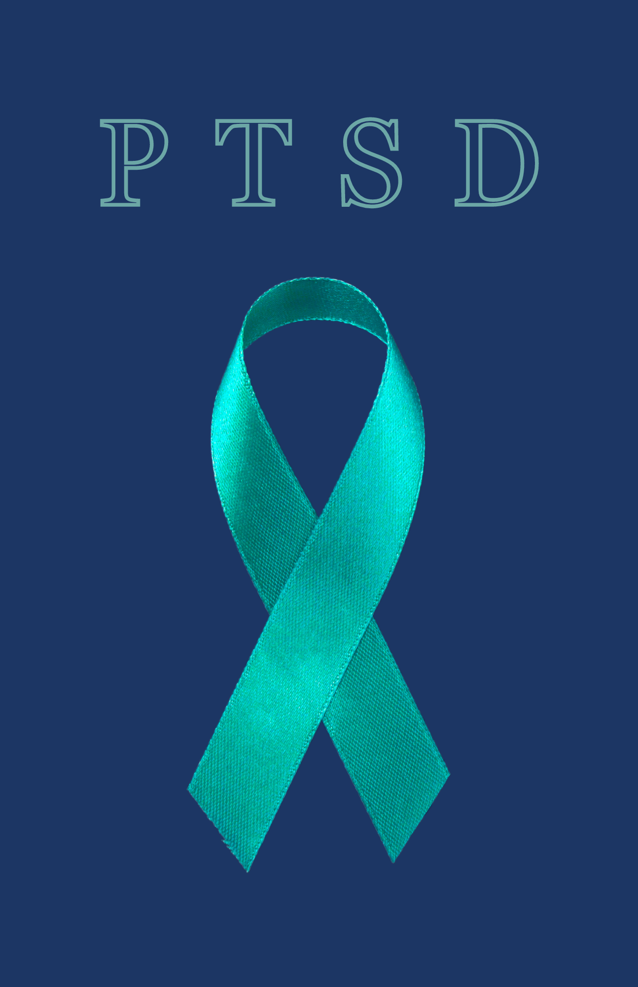 PTSD in Foster Youth