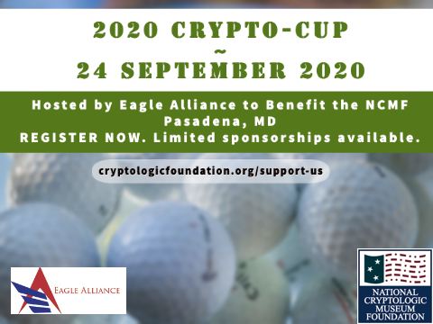 Register Now for Crypto Cup 2020