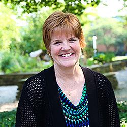 Brenda Troxtell