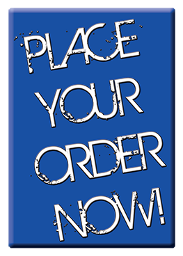 Place A New Order