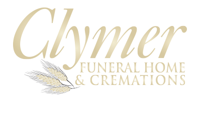 Clymer Funeral Homes & Cremations