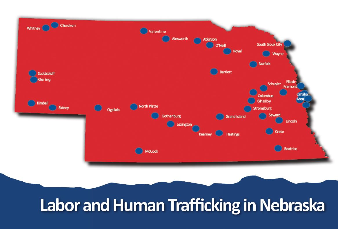 Human Trafficking Toolkit