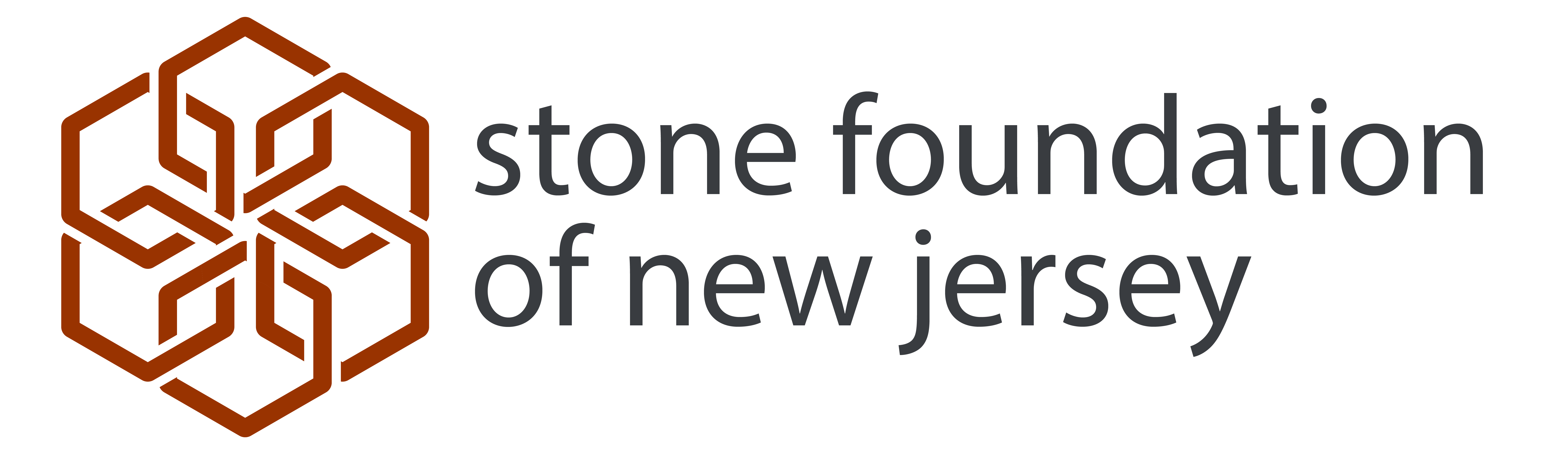 Stone Foundation of New Jersey
