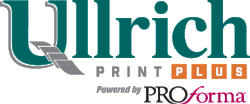 Ullrich Printing