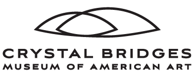 Crystal Bridges Museum of American Arts