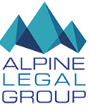 Alpine Legal Group