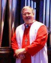Dr. Jeff McLelland